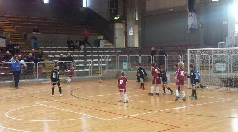 champions-league-pulcini-dicembre-2015-2