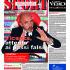 Prima-pagina-SPORTquotidiano-29-04-16