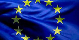 Regione Veneto: protocollo per promuovere lo sport a livello europeo