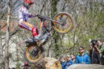 Moto, Trial Valchiampo a Barcellona per il mondiale outdoor