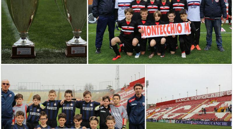 vincitrici-champions-pulcini-menti
