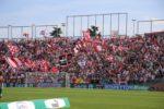 """""""Tutti allo stadio"""", promozione speciale per Vicenza-Perugia"""