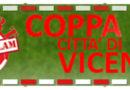 Coppa Città di Vicenza, semifinali Giovanissimi Provinciali: il programma