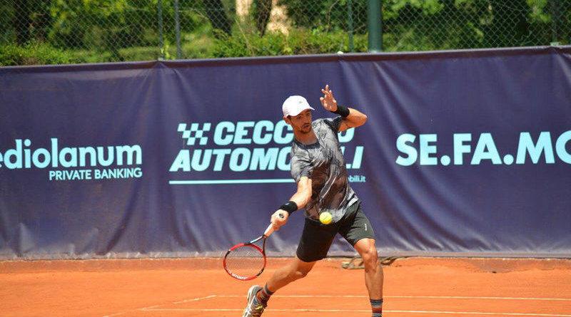 Guido Andreozzi (ph tennispalladio98.it)