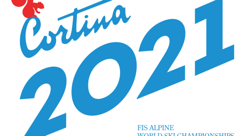 logo-cortina-2021