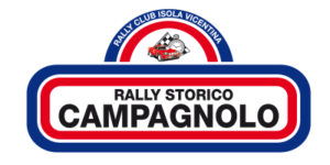 rally-storico-campagnolo