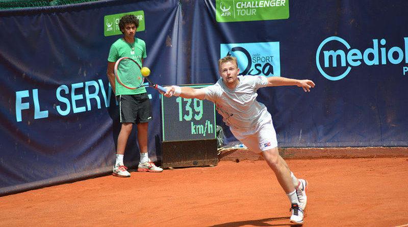 tennis-challenger-2016-vicenza