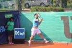 Challenger Vicenza 2016, qualificazioni: avanzano Caruso, Napolitano e Gaio