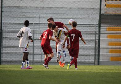 Coppa Città di Vicenza, sabato e domenica le finali al Menti: il programma