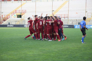 Coppa-citta-di-vicenza-2015-05