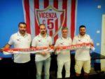 Vicenza C5, staff confermato per la prossima stagione