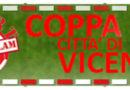 Coppa Città di Vicenza, Allievi provinciali: il programma delle semifinali