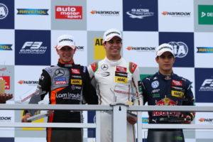 lance-stroll-podio-nosiring-formula3
