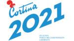 """Sci, Mondiali 2021 assegnati a Cortina. Zaia: """"Rinascimento per le Dolomiti"""""""