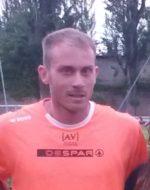 """Av Despar: Galvan """"olimpico"""". Primo titolo italiano per Strati"""