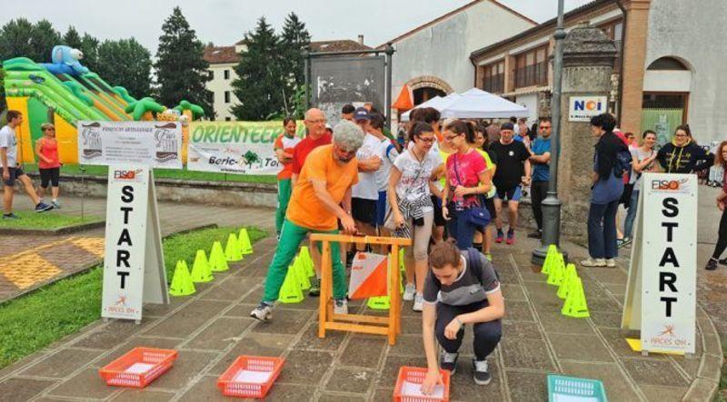 pojana-orienteering-festa-della-spiga
