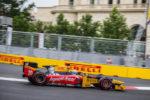 """Gp2, team Prema: luglio di """"fuoco"""", prima gara al Red Bull Ring"""