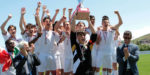 Calcio, Torneo delle Regioni: Veneto campione d'Italia Allievi