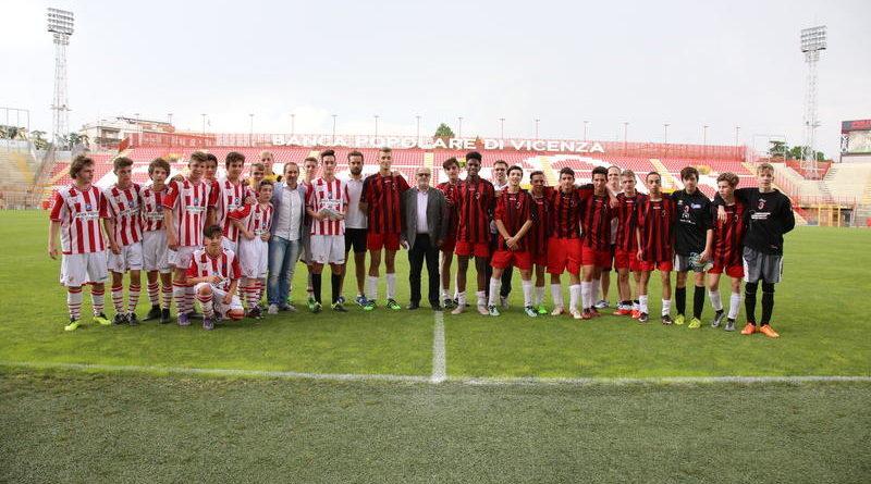 trofeo-andrea-e-stefano-2016