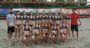 volley-san-paolo-vicenza-beach-volley
