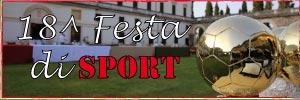 18-FESTA-DI-SPORT