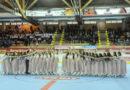 A Roana i campionati italiani di pattinaggio artistico a rotelle