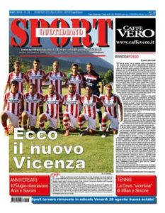Prima-Pagina-SPORTquotidiano-22-07-16