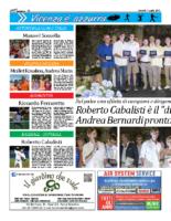 SPORTquotidiano-01-07-16_web_10