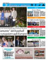 SPORTquotidiano-01-07-16_web_11