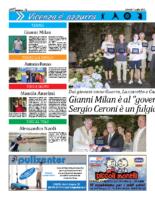 SPORTquotidiano-01-07-16_web_12