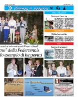 SPORTquotidiano-01-07-16_web_13