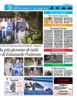 SPORTquotidiano-01-07-16_web_15