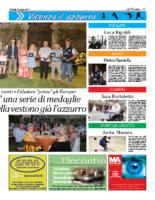 SPORTquotidiano-01-07-16_web_17