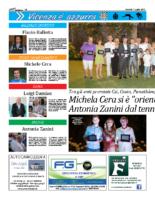 SPORTquotidiano-01-07-16_web_18