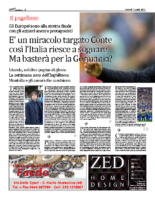 SPORTquotidiano-01-07-16_web_2