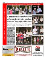 SPORTquotidiano-01-07-16_web_20