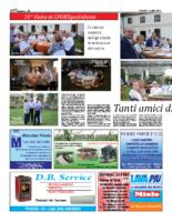 SPORTquotidiano-01-07-16_web_22
