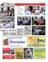 SPORTquotidiano-01-07-16_web_23