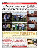 SPORTquotidiano-01-07-16_web_24