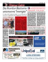 SPORTquotidiano-01-07-16_web_25