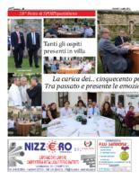 SPORTquotidiano-01-07-16_web_26
