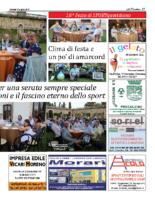 SPORTquotidiano-01-07-16_web_27