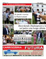 SPORTquotidiano-01-07-16_web_28