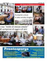 SPORTquotidiano-01-07-16_web_29