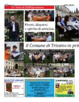SPORTquotidiano-01-07-16_web_30