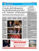 SPORTquotidiano-01-07-16_web_32