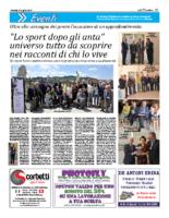 SPORTquotidiano-01-07-16_web_33