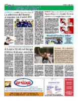 SPORTquotidiano-01-07-16_web_34