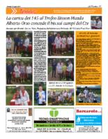 SPORTquotidiano-01-07-16_web_37