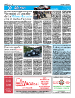 SPORTquotidiano-01-07-16_web_38